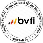 Mitglied im BVFI Immobilienverband