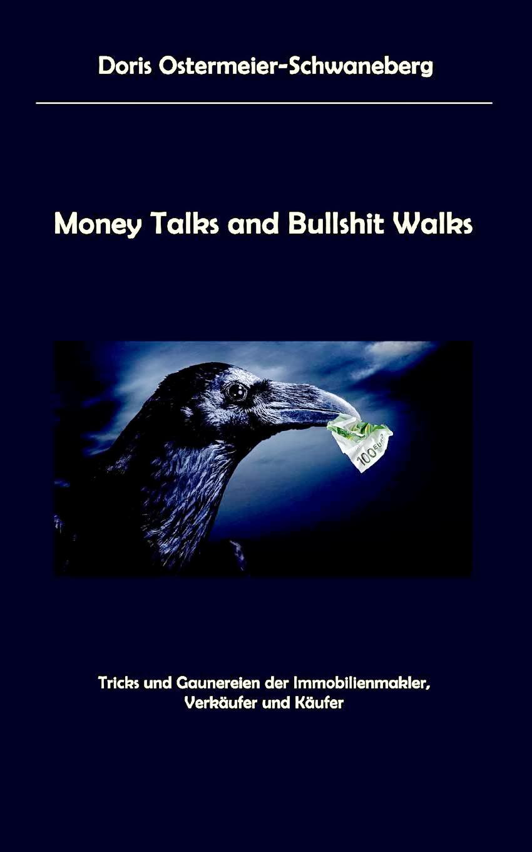 Immobilien Fachbuch Publikation